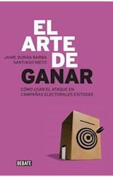 Papel EL ARTE DE GANAR