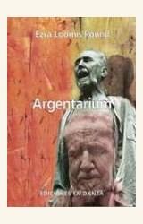 Papel ARGENTARIUM