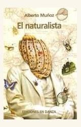 Papel EL NATURALISTA