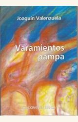 Papel VARAMIENTOS PAMPA