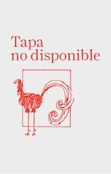 Papel PATAGONIA REBELDE, LA IV EL VINDICADOR (BOOKET)
