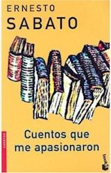 Papel CUENTOS QUE ME APASIONARON 1 (BOOKET)