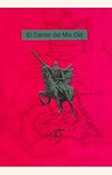 Papel CANTAR DEL MIO CID,EL