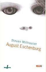 Papel AUGUST ESCHENBURG