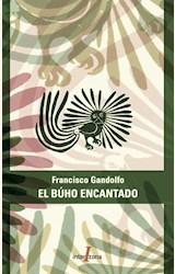 Papel BUHO ENCANTADO, EL