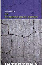 Papel 8.8 EL MIEDO EN EL ESPEJO