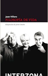 Papel FILOSOFÍA DE VIDA