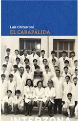 Papel EL CARAPALIDA