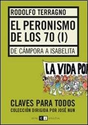 Papel PERONISMO DE LOS 70 (I), EL