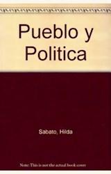 Papel PUEBLO Y POLITICA-CLAVES PA