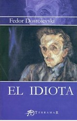 Papel IDIOTA, EL
