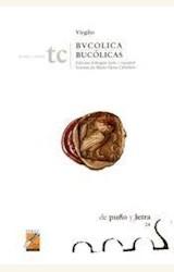 Papel BVCOLICA / BUCOLICAS - DE PUÑO Y LETRA 4