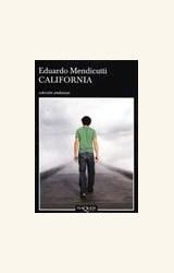 Papel CALIFORNIA 9/05