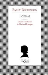 Papel POEMAS (DICKINSON)
