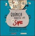 Libro Quimica Hasta En La Sopa