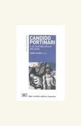 Papel CANDIDO PORTINARI Y EL SENTIDO SOCIAL DEL ARTE