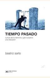 Papel TIEMPO PASADO