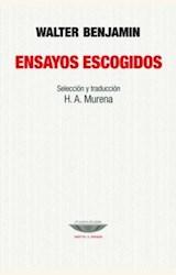 Papel ENSAYOS ESCOGIDOS