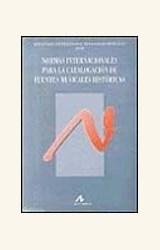 Papel ANTROPOLOGIA DE LA MUSICA II 10/06