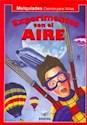 Libro Experimentos Con El Aire
