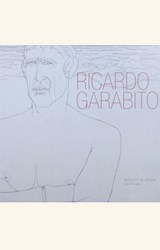 Papel RICARDO GARABITO (MALBA)