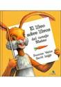 Libro El Libro Sobre Libros Del Conejo Mateo