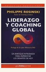 Papel LIDERAZGO Y COACHING GLOBAL