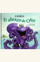 Papel EL ABRAZO DE OTTO (TD)