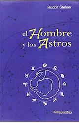 Papel HOMBRE Y LOS ASTROS, EL