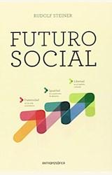 Papel FUTURO SOCIAL