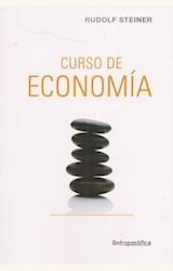 Papel CURSO DE ECONOMIA