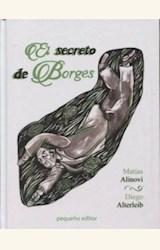 Papel EL SECRETO DE BORGES