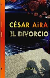 Papel EL DIVORCIO