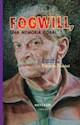 Libro Fogwill