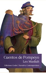 Papel CUENTOS DE POMPEYO