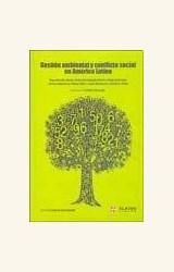 Papel GESTION AMBIENTAL Y CONFLICTO SOCIAL EN AMERICA LATINA