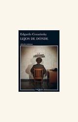 Papel LEJOS DE DONDE