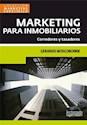 Libro Marketing Para Inmobiliarios
