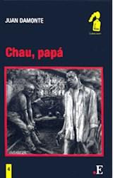 Papel CHAU, PAPA