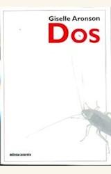 Papel DOS