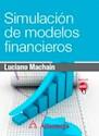 Libro Simulacion De Modelos Financieros