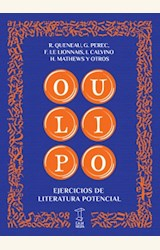 Papel OULIPO