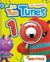 Libro Los Tun Tunes 1 (Anillado)