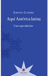Papel AQUÍ AMÉRICA LATINA
