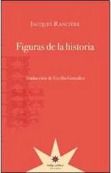 Papel FIGURAS DE LA HISTORIA