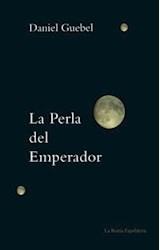 Papel LA PERLA DEL EMPERADOR