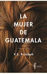 Papel LA MUJER DE GUATEMALA