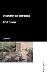 Papel INVIERNO DE IMPACTO