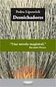 Libro Desnichadores
