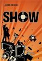 Libro 2. Show  Play